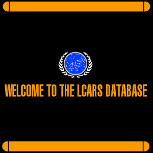 Download LCARS UI 2 3 20 by Omnicorp – Android Entertainment