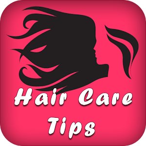 Hair Care Tips / Remedies