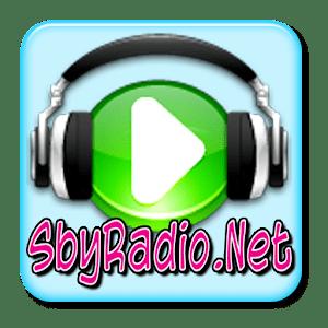 SbyRadio-ฟังวิทยุออนไลน์ download