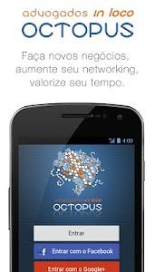 Octopus Advogados In Loco screenshot 0