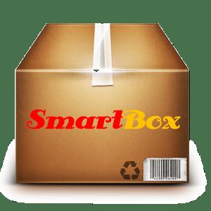 Smart Box SMU