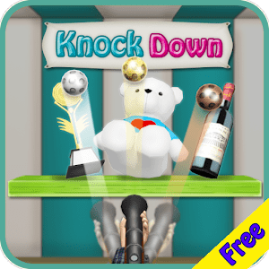 KnockDown(Lite)