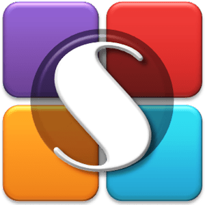 Suvy Browser