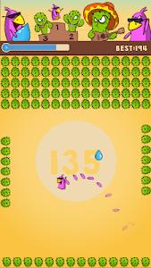 Bounce to 100 screenshot 13