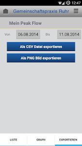 Praxis Ruhr screenshot 7