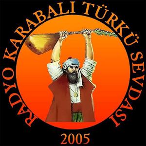 download RADYO KARABALI Türkü Sevdalısı apk