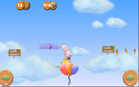 The Adventures of Zip screenshot 23
