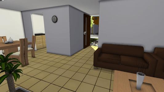 Arquitectura Virtual screenshot 15