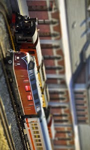 Model Railroading screenshot 0
