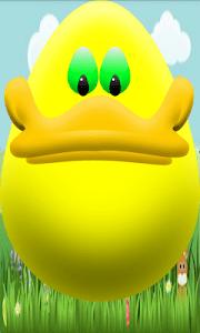 Breaking Egg screenshot 12
