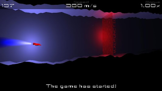 Cave Traveler screenshot 2