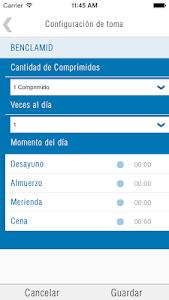 Craveri.Metab screenshot 14