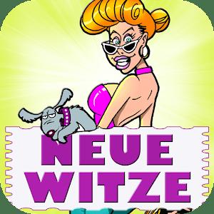 Neue Witze Lustige Spruche Free Android App Market