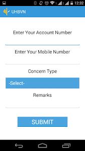 UHBVN Electricity Bill Payment screenshot 5