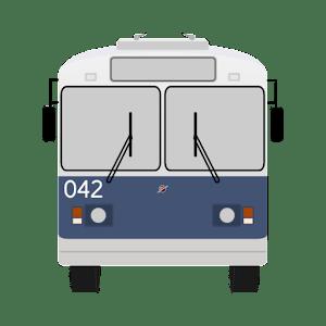 Транспорт Петрозаводска