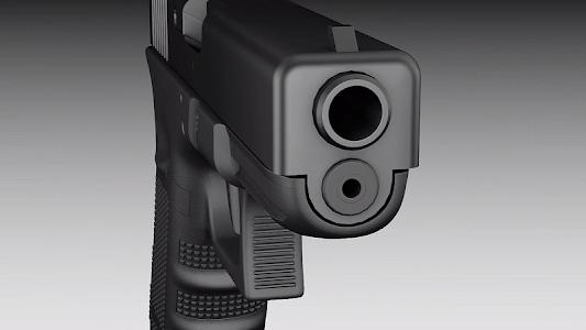 Gun Sounds and Simulator Glock screenshot 8