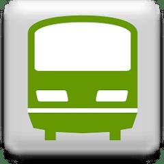乗換案内 無料で使える鉄道 バスルート検索 運行情報 時刻表 for android free download