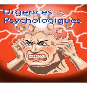 Urgences Psychologiques