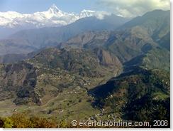 Kaun dharahara feb 19 (44)
