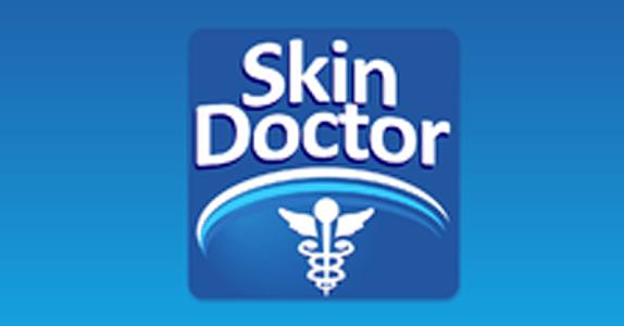 Skin Doctor Pocket Dermatology screenshot 0