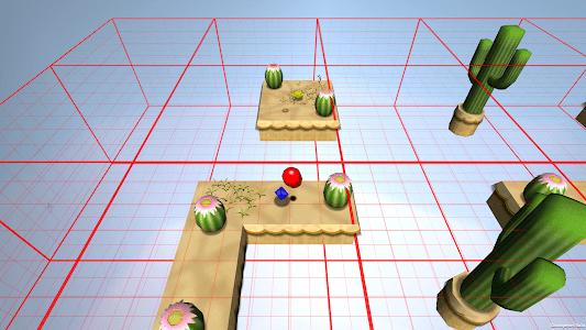Marble GoGo Lite screenshot 21