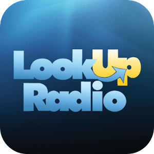 Look Up Radio apk