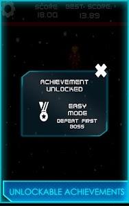 Astronaut Escape 🚀 Test screenshot 13