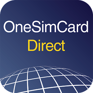 OneSimCard Direct