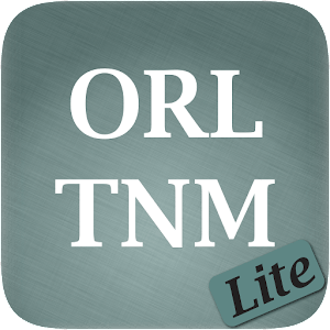 ORL TNM Lite