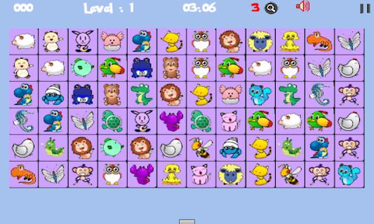 Picachu Co Dien screenshot 02