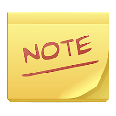 new ColorNote Notepad Notes