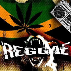 Reggae Radios download