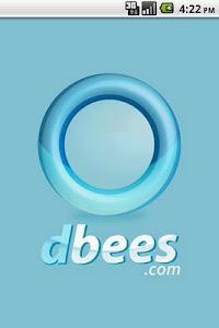 dbees.com Diabetes Management screenshot 0