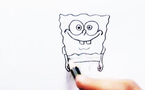 Draw Cartoons screenshot 3