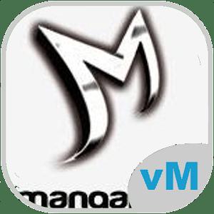VManga Mangahere Eng Plugin
