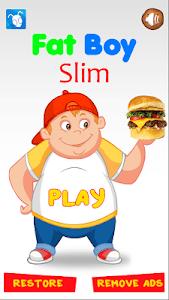 Fat Boy Slim screenshot 10