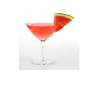Party Cocktail Recipes screenshot 6