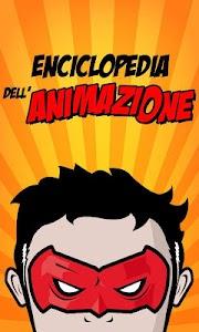 Encyclopedia of animation screenshot 0
