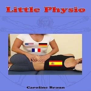 Little Physio ESP
