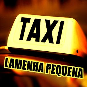 Táxi Lamenha Pequena
