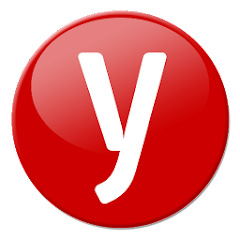 download ynet free for android