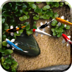 Koi Free Live Wallpaper   Apps on Google Play Koi Free Live Wallpaper