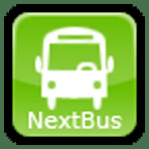 Korea NextBus!