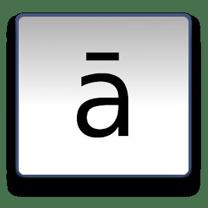 ASK - Pali & Sanskrit Pack