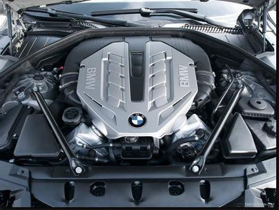 BMW-7-Series_2009_800x600_wallpaper_13