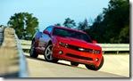 2010-Chevy-Camaro-31