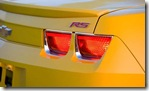 2010-Chevy-Camaro-26