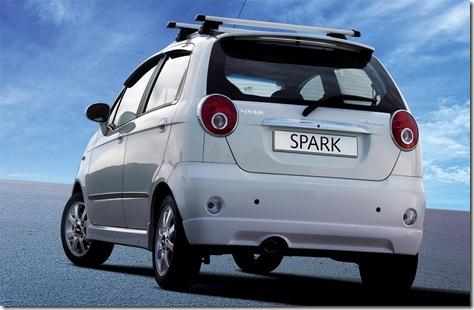 Spark 03