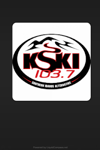 103.7 KSKI screenshot 0