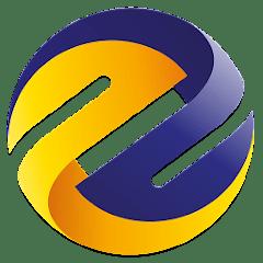 Eniro - Sök företag & personer for android free